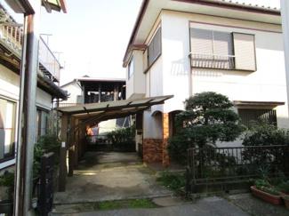 四街道市和良比 土地 四街道駅  閑静な住宅街のため、静かに生活が可能です!