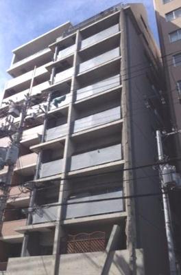 グランドシーズ四ツ橋・堀江公園
