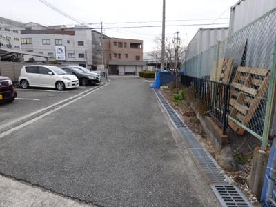 【周辺】メゾンハーモニー