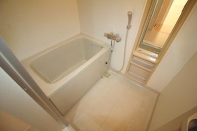 【浴室】コリンベール