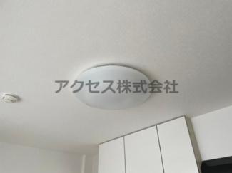 屋上は洗濯物物干し利用可能です!