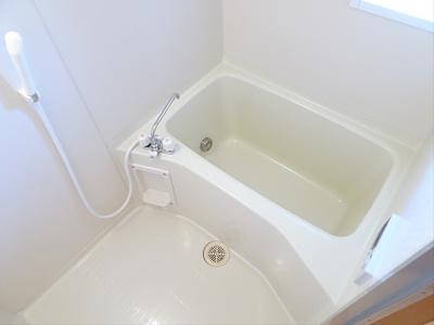 【浴室】マツダマンション