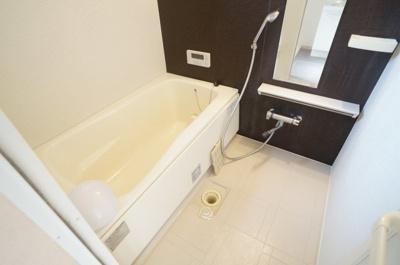 【浴室】ジェルブラローズ