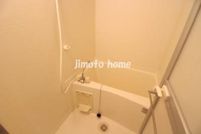【浴室】コンフォルトK