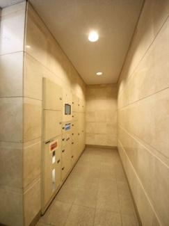浴室は既存品ですが、浴室乾燥機を交換しました 追い焚き機能もあり、これからの寒い季節もポッカポカのバスタイムを過ごせます
