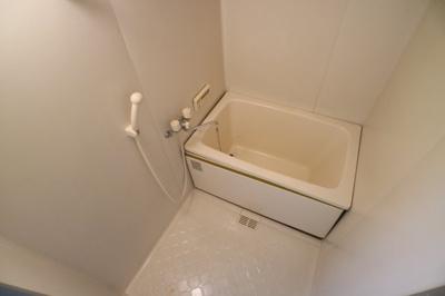 【浴室】萱振町4丁目テラスハウス