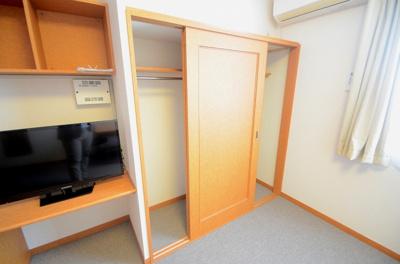【トイレ】重留Ⅱ