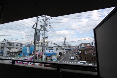 【展望】プランドール宮町