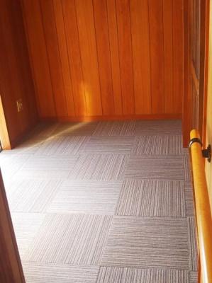 【洋室】【中古戸建・オーナーチェンジ】貴志川中学校区・54152