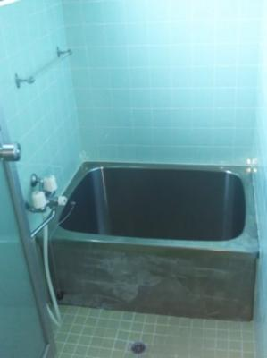 【浴室】【中古戸建・オーナーチェンジ】貴志川中学校区・54152