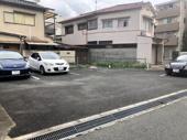 田中モータープール(本町1丁目)の画像