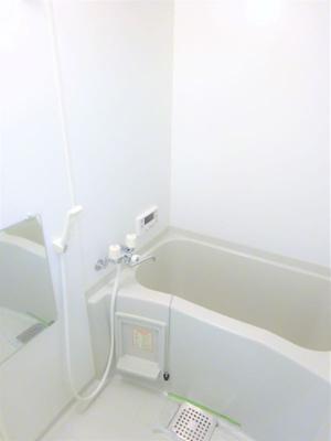 【浴室】ボアソナードⅤ