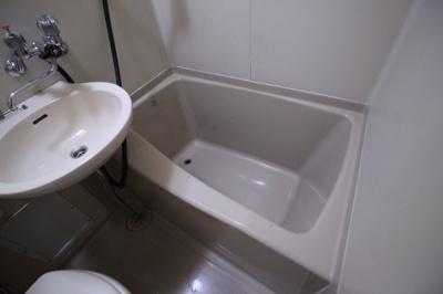 【浴室】大宝 小阪本町ロイヤルハイツ