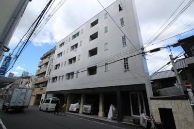 小阪本町ロイヤルハイツ