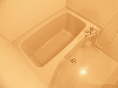【浴室】Lupinus(ルピナス)