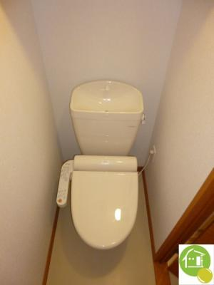 【トイレ】L大新