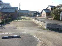 53930 岐阜市長良土地の画像