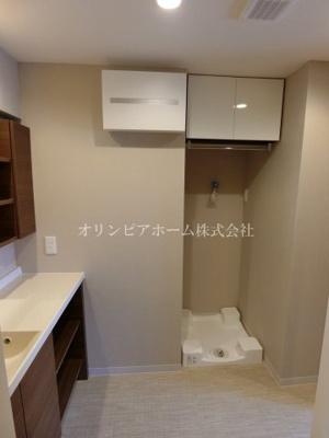 【その他】亀戸サニーフラット 9階 リノベーション済 亀戸駅5分