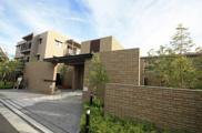 ユニハイム浜寺諏訪ノ森の画像