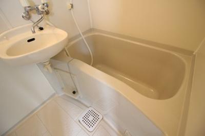 【浴室】大宝 小阪ヴィラデステ