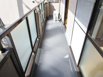 【駐車場】サニーコートすみれ