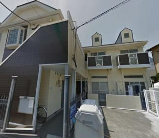 【駐車場】静岡県富士市十兵衛一棟アパート