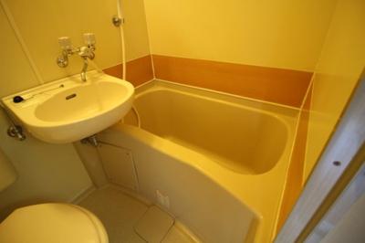【浴室】大宝 小阪CTスクエア
