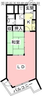 53884 ストーク御岳・開田高原