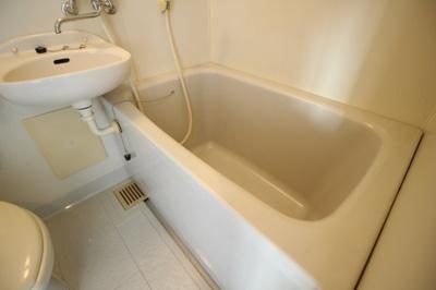 【浴室】大宝 小阪本町ルグラン