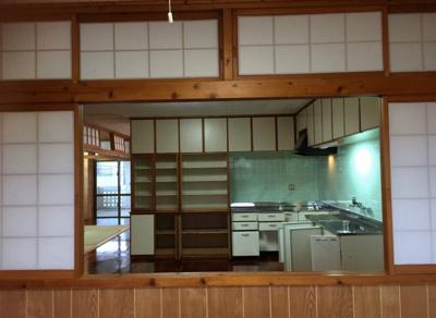 読谷村字都屋(ノアハウス)