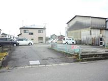 53856 一宮市木曽川町黒田土地の画像