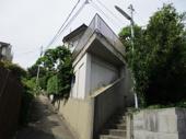神戸市垂水区高丸3丁目 中古戸建の画像