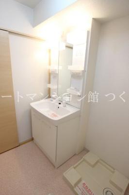 【トイレ】ボンヌシャンス・アムールA