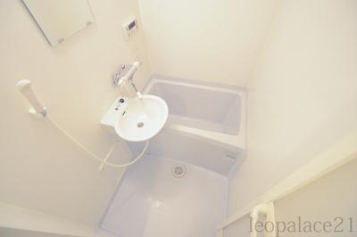【浴室】いずみ2