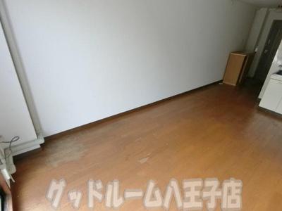 シャルム松山の写真 お部屋探しはグッドルームへ