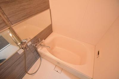 【浴室】フェニックスコート