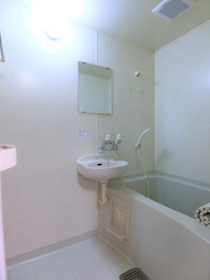 【浴室】ブリリアントN