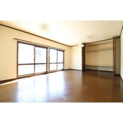 【洋室】千葉市美浜区磯辺7丁目貸家