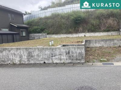 【外観】姫路市夢前町寺/20区画