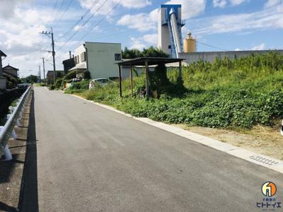 福岡県八女市龍ケ原80-3