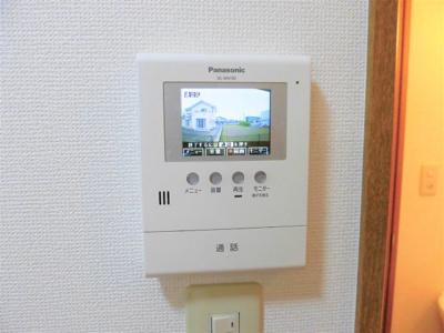 【設備】グリーンフィールド21
