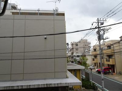 【展望】高廣ビル