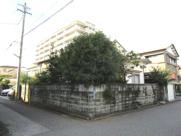 高知市吉田町 売り土地 58坪の画像