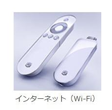 【設備】レオパレスルーブルⅡ(44067-401)