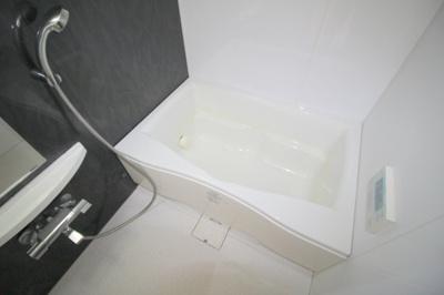 【浴室】ジョイフルライフ緑地公園