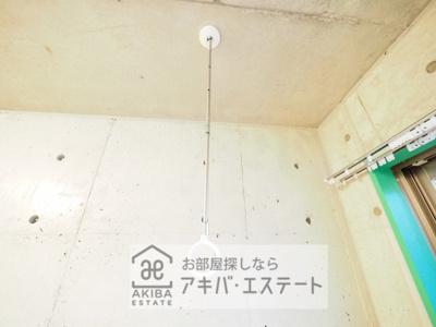【設備】翔 つばさ