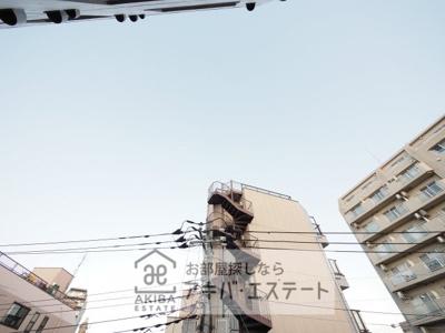 【展望】翔 つばさ
