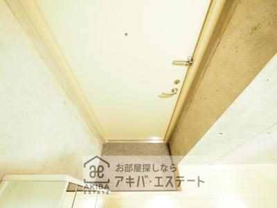【玄関】翔 つばさ