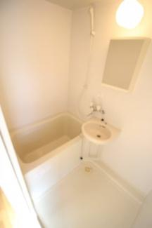 【浴室】スロープイースタン2