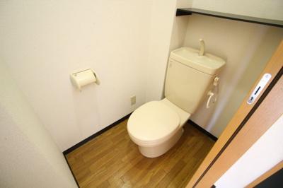 【トイレ】スロープイースタン2